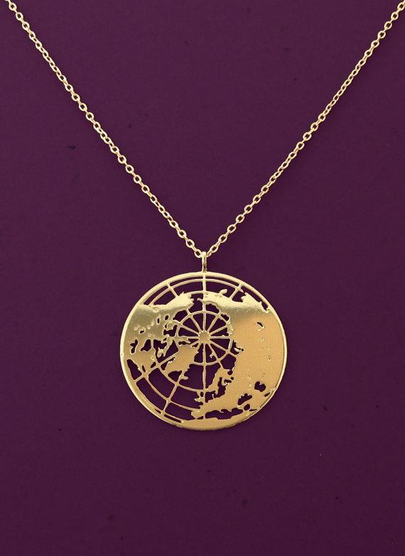 globe_necklace