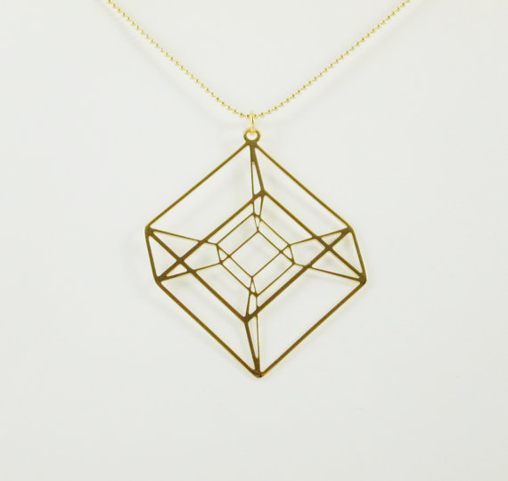 hypercube_necklace