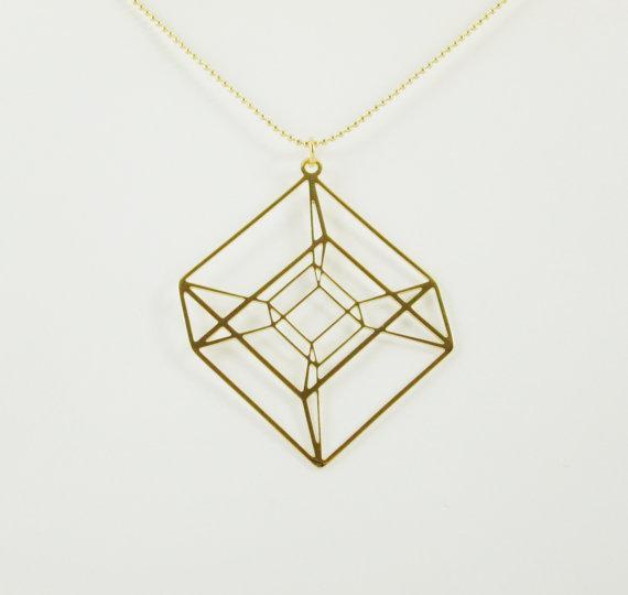 hypercube_necklace