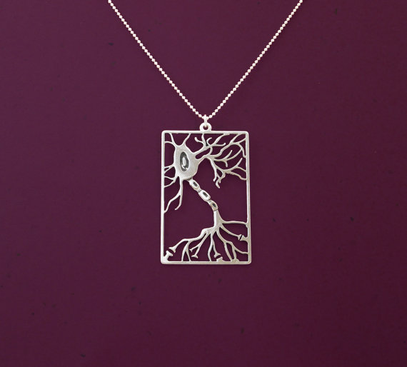 neuron_necklace