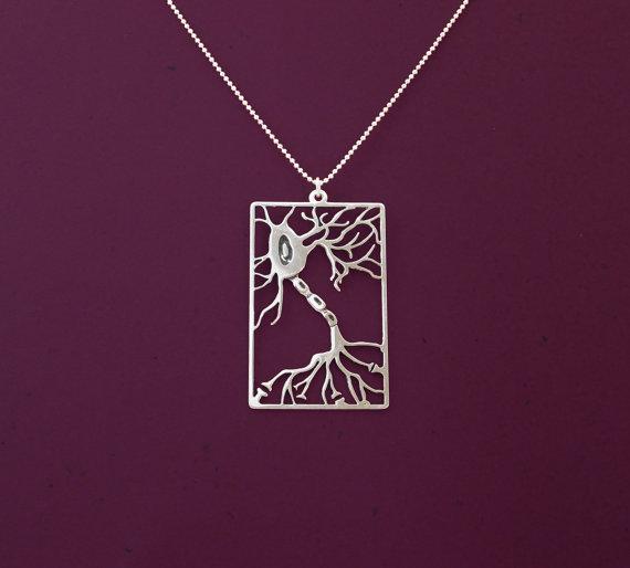 neuron_necklace