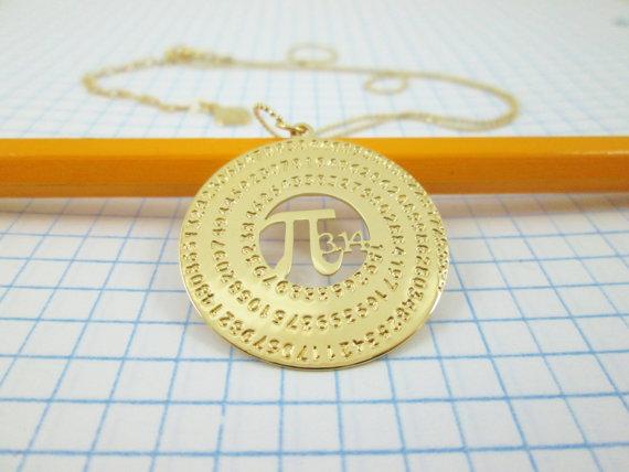 pi_necklace