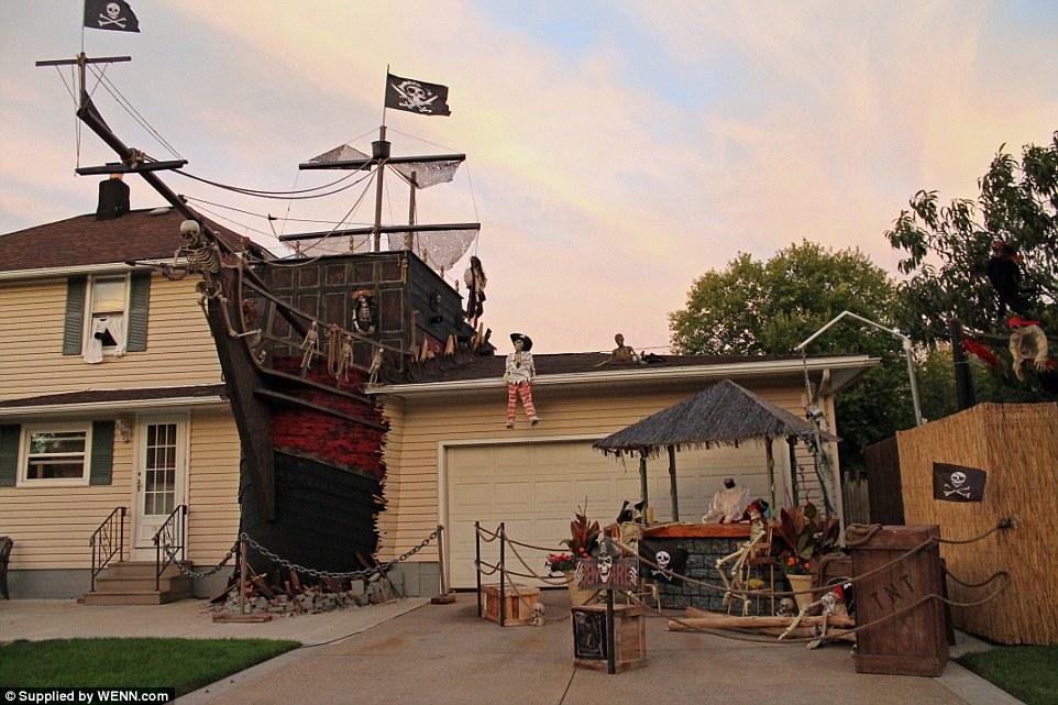 ohio_pirate_house1