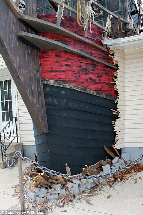 ohio_pirate_house2