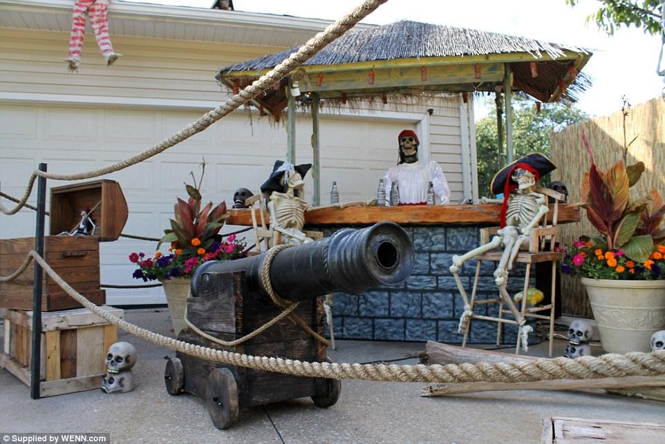 ohio_pirate_house4