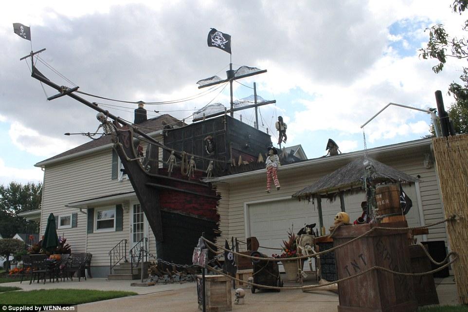 ohio_pirate_house5
