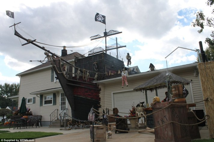 ohio_pirate_house5