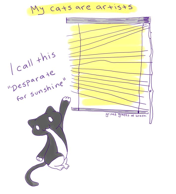 cat_art