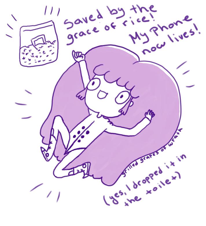 phone_fixed