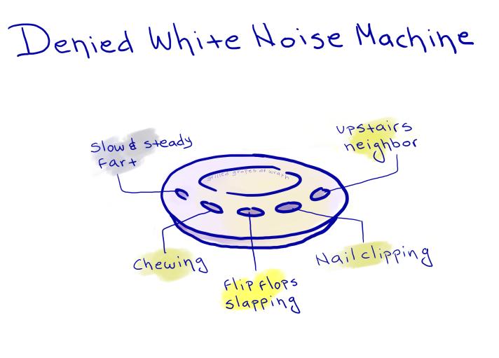 white_noise