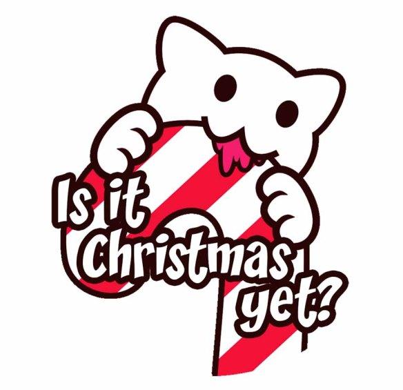 christmas_cat_no_-background
